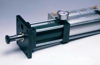 移印机丝印机等各种印刷设备的气动元件故障原因和解决办