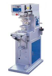 Monochrome cup printing machine CY-171E