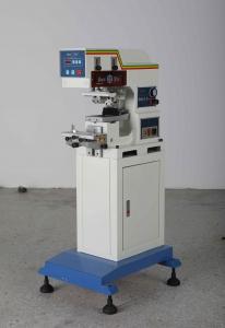 迷你单色移印机SYD-125-100